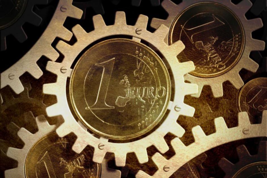 Wschodni Kongres Gospodarczy 2016. Fundusze unijne: Samorządy potrafią po nie sięgać, ale czy dobrze wykorzystać?