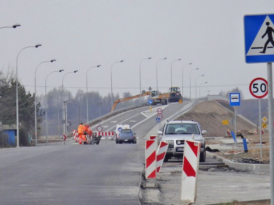 Wschodni Kongres Gospodarczy 2016: Wiele przetargów w jednym czasie oznacza droższe drogi