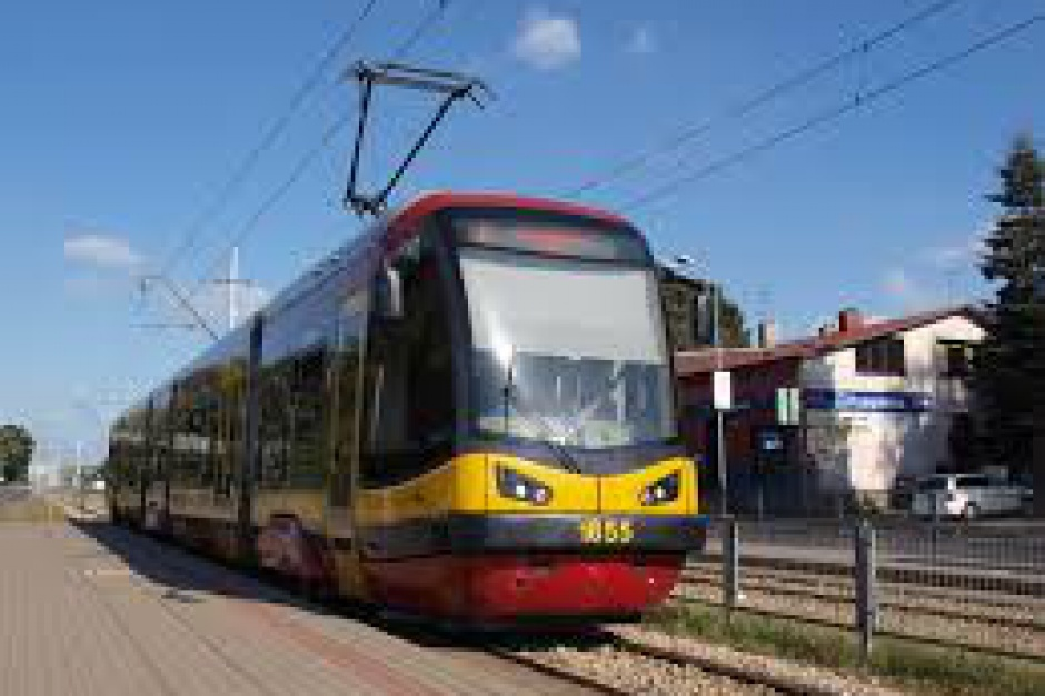 Komunikacja miejska: Łódź zakupi 42 tramwaje i elektryczne autobusy