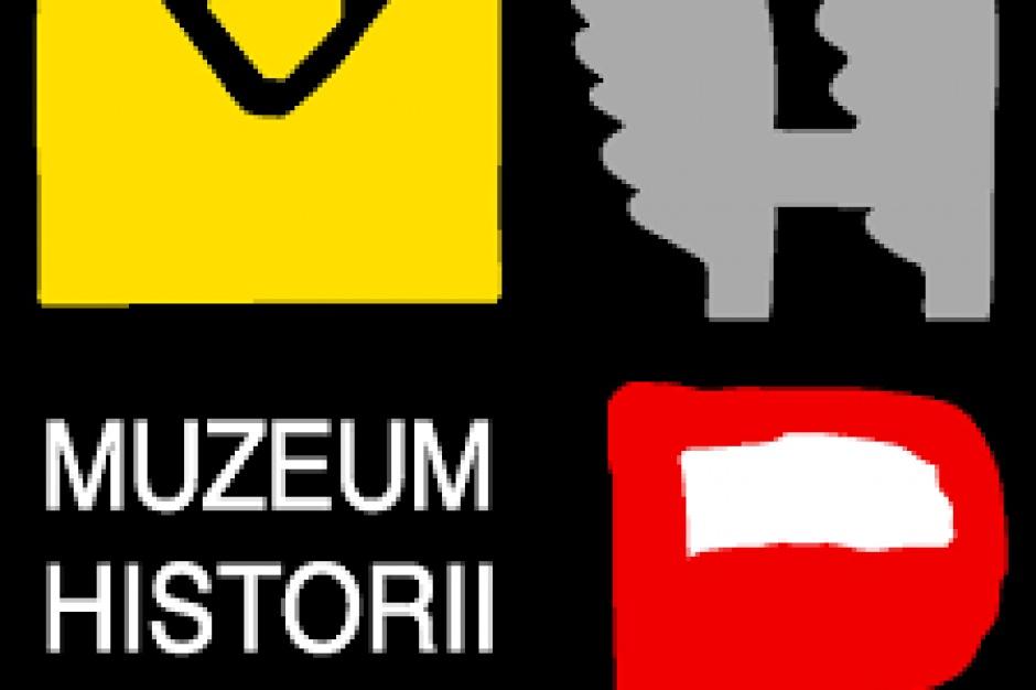 Sellin: stan surowy zamknięty Muzeum Historii Polski - w listopadzie 2018r.