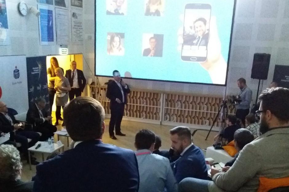 Najciekawsze start-upy Polski Wschodniej