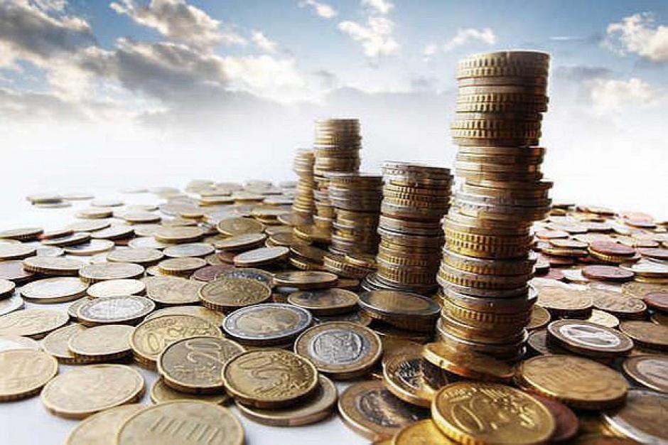 Janosikowe: Zasady obliczania wpłat dla samorządów przedłużone do 2019 r.
