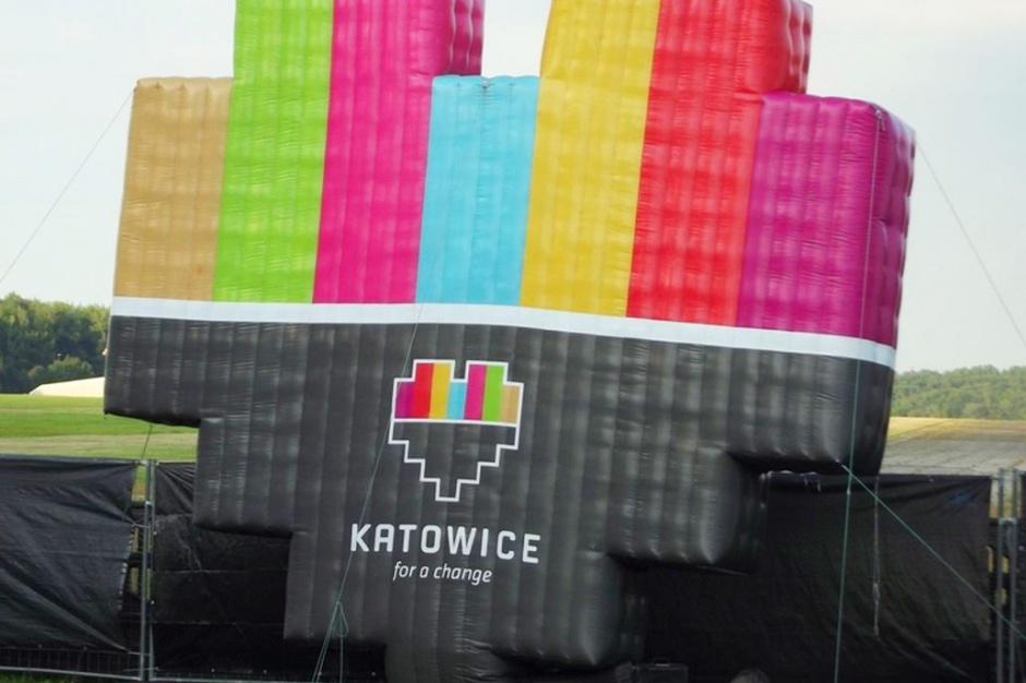 Koncerty i festiwale w Katowicach: Jakie są kulturalne potrzeby mieszkańców?