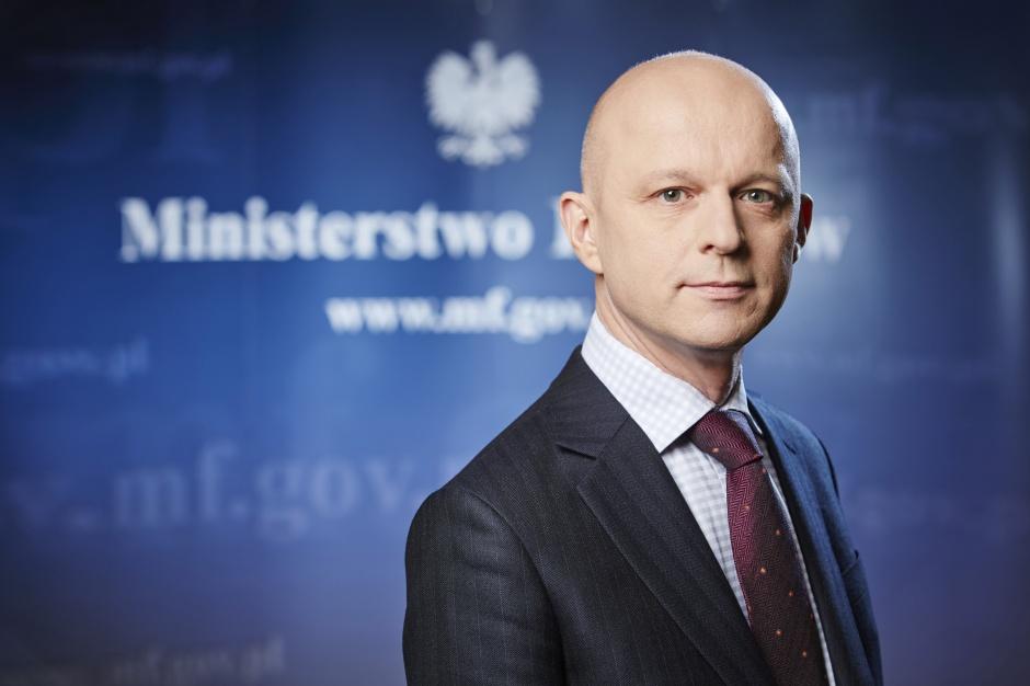 500 zł na dziecko: Obligacje zamiast pieniędzy z 500 plus od października. Rodziny będą mogły oszczędzać