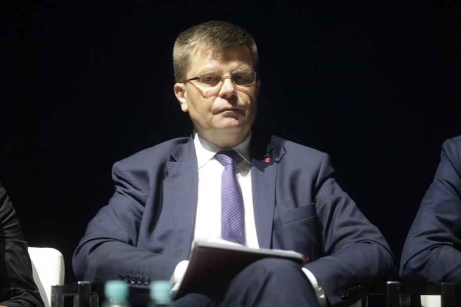 Wschodni Kongres Gospodarczy 2016: Zrównoważony rozwój kraju szansą dla Polski Wschodniej