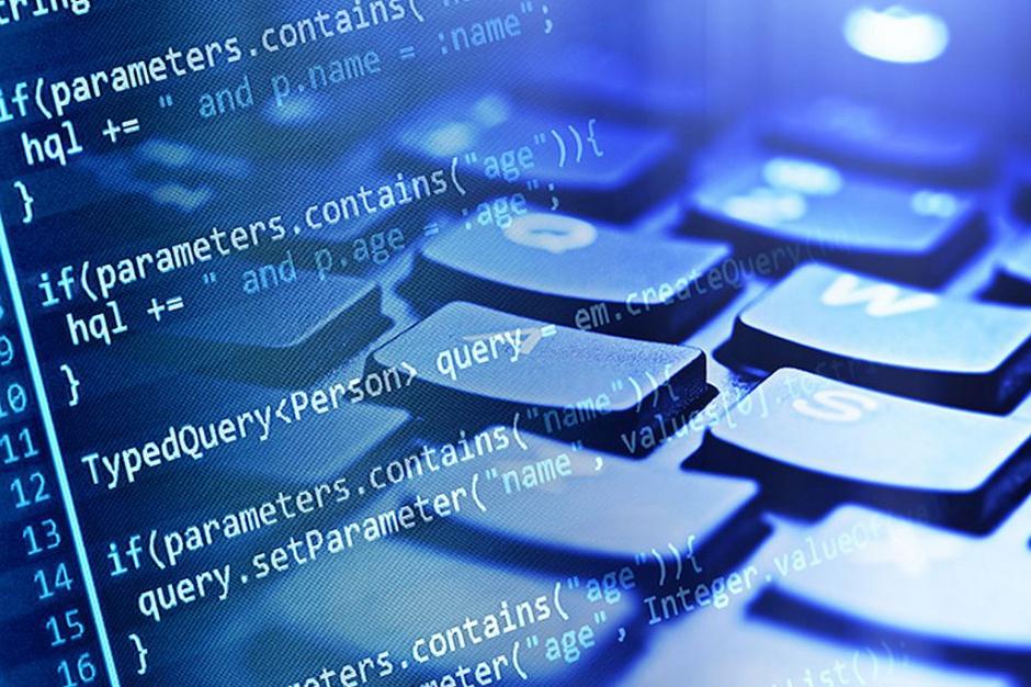 Opolskie. Regionalny Program Operacyjny: 127 wniosków o unijne wsparcie dla rozwiązań teleinformatycznych