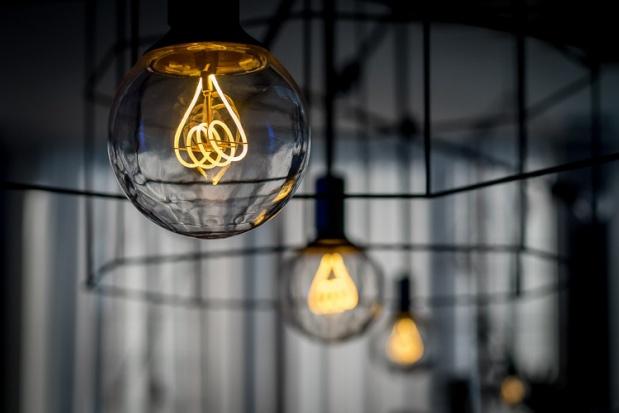 Śląskie, grupowe zakupy energii: Wspólna energia do oszczędzania