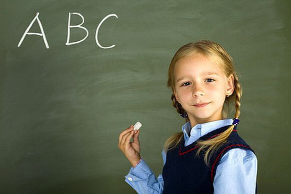 Dress code ucznia: Jak ubrać się do szkoły?