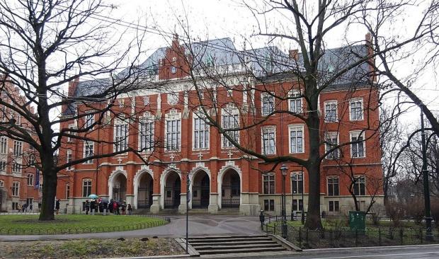 Akademiki w PPP: pierwszy taki projekt realizowany przez państwową uczelnię
