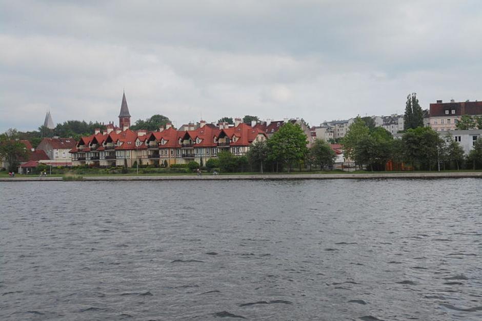 Warmińsko-mazurskie: urzędnik z Ostródy nie zapłaci odszkodowania za błędną decyzję