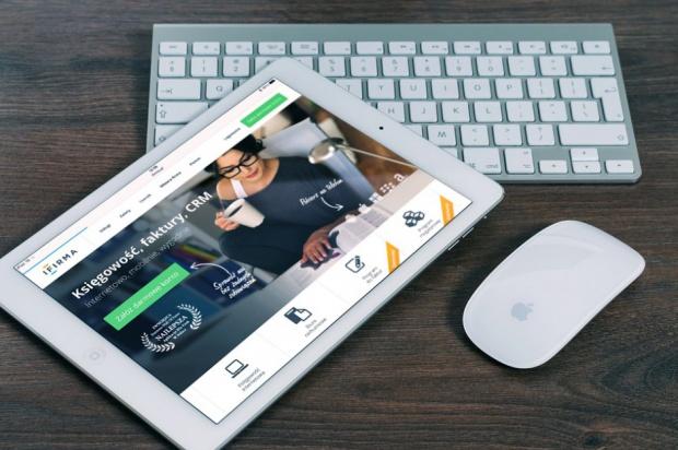 Jednolity Plik Kontrolny: będzie bezpłatna aplikacja dla podatników
