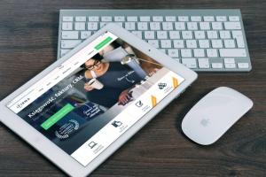 Będzie bezpłatna aplikacja do Jednolitego Pliku Kontrolnego