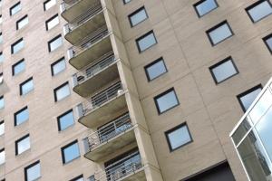 Mieszkanie w złych warunkach odbija się na zdrowiu