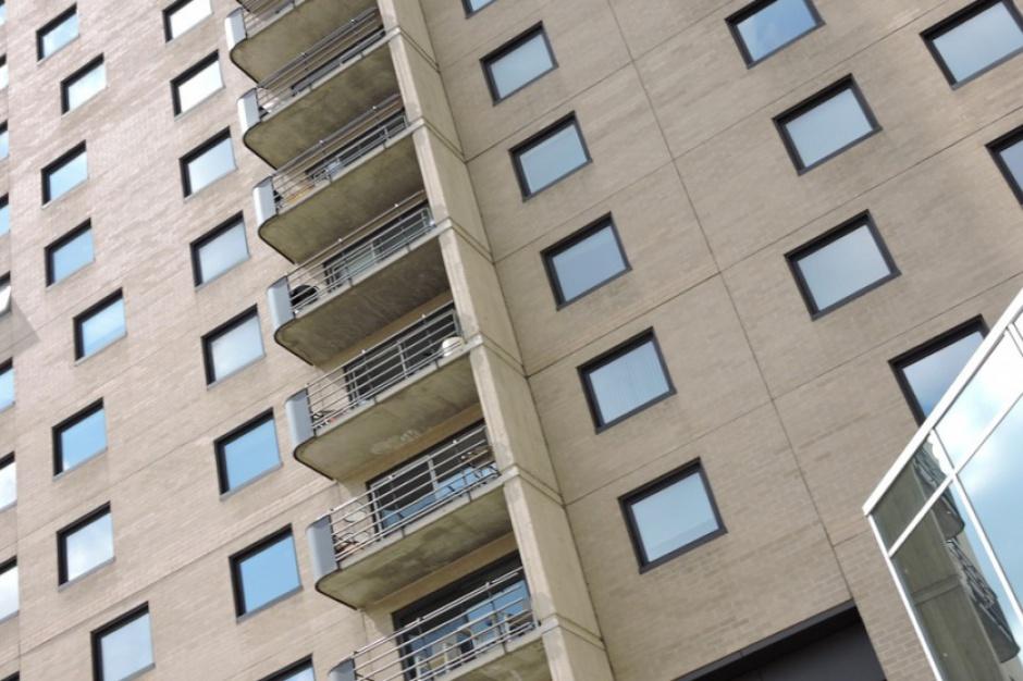 Warunki mieszkaniowe Polaków: Mieszkanie w złych warunkach odbija się na zdrowiu