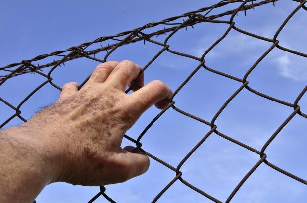 Większy ryczałt za zatrudnienie więźniów? Rząd zajmie się projektem