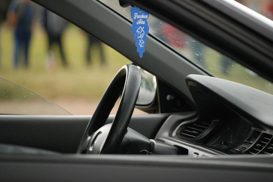 Łódź: Pojazdy autonomiczne bez kierowców będą wozić mieszkańców i turystów