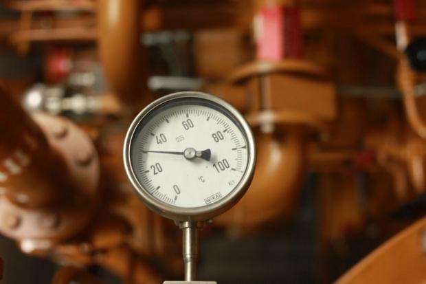 Opolskie: ECO inwestuje i obniża ceny ogrzewania