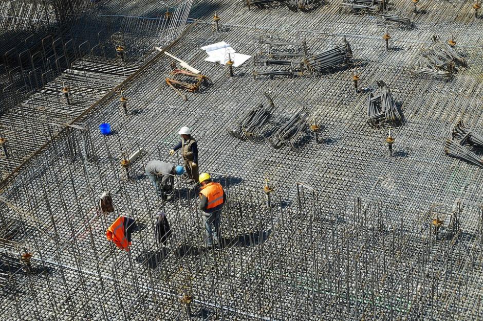 GUS. Bezrobocie w II kwartale 2016
