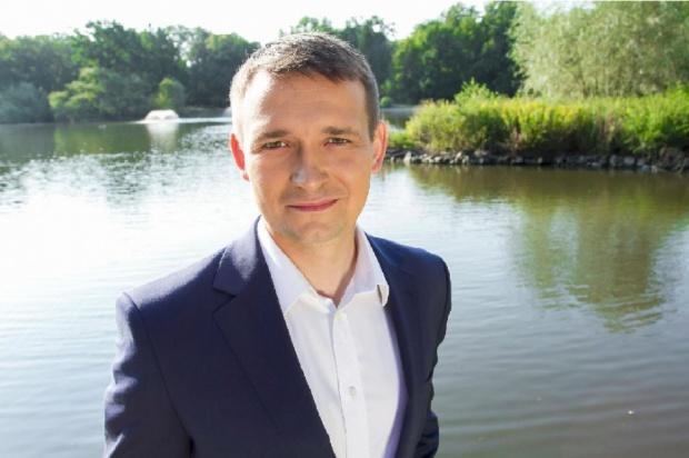 Będzie związek metropolitalny na Dolnym Śląsku?