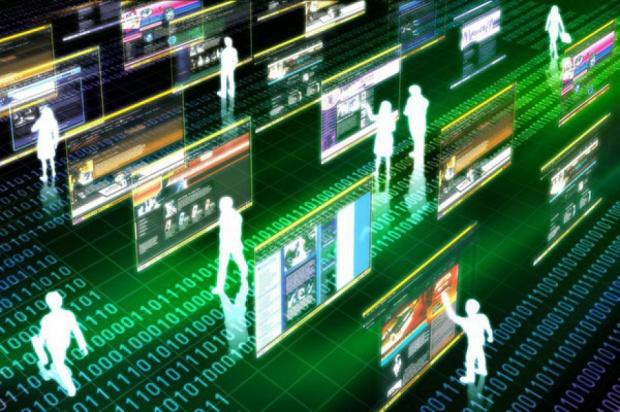 Rząd przyjął nowy Program Zintegrowanej Informatyzacji Państwa