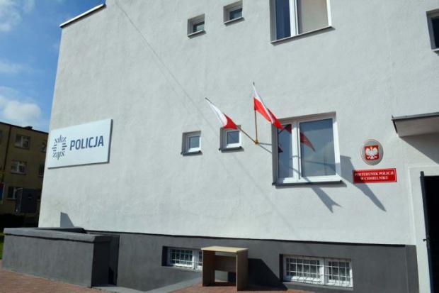 Sugestie przywrócenia posterunków pochodziły również od mieszkańców i były zgłaszane podczas debat i konsultacji społecznych (fot.mswia)