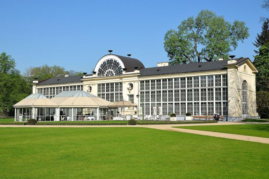192 mln euro w ciągu 18 lat - inwestycje z Funduszy Norweskich w polską kulturę