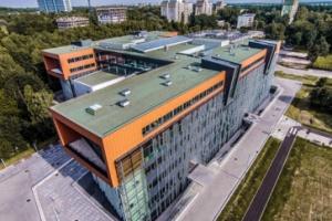 Wspólnie będą zachęcać do studiowania w Łodzi