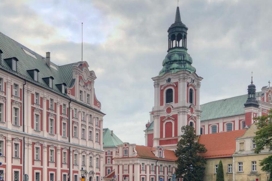 Poznańscy radni zadecydowali o zmniejszeniu kredytów