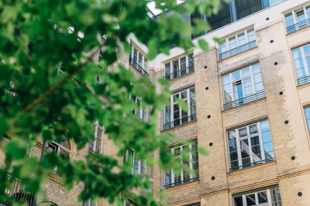 Rząd przyjął Narodowy Program Mieszkaniowy Mieszkanie Plus