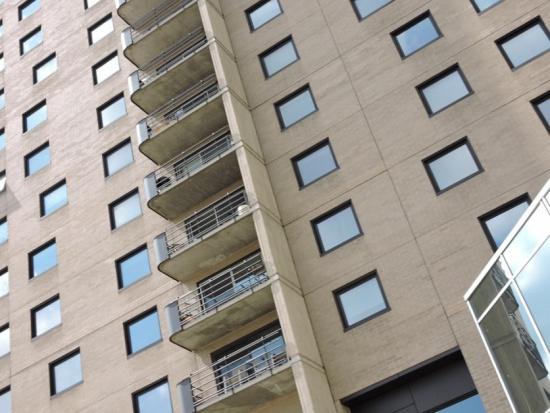 PZFD: założenia mieszkania plus trudne do realizacji