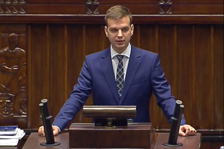 Warszawa: Będzie komisja śledcza ds. reprywatyzacji? Kukiz'15 zebrał podpisy