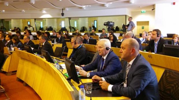Regiony UE chcą kontynuacji Polityki Regionalnej po 2020 roku