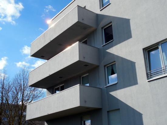 Szczecin: Pierwsze mieszkanie z programu Dom Dużej Rodziny