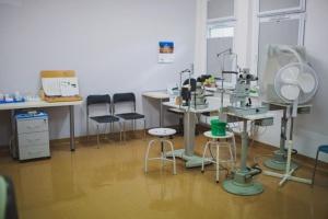 Tarnowskie Góry: Szpitalowi może grozić likwidacja?