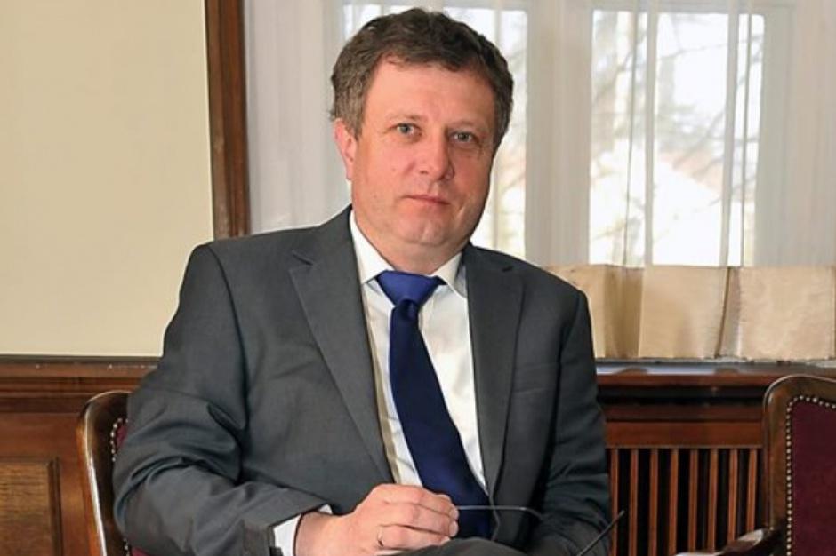 Afera sopocka ws. łapówek: Prezydent Karnowski znów stanął przed sądem. Ruszyła rozprawa odwoławcza