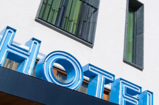 Białogrzegi: Nad Pilicą powstanie hotel
