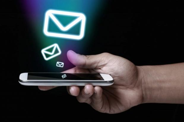 Dolnośląskie: NFZ przypomni pacjentom o wizycie przez smsa