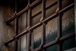 Kara dla burmistrz: 17 lat więzienia i 10 mln euro grzywny