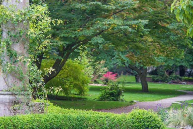 Nabór wniosków, NFOŚiGW: Poprawa jakości środowiska miejskiego