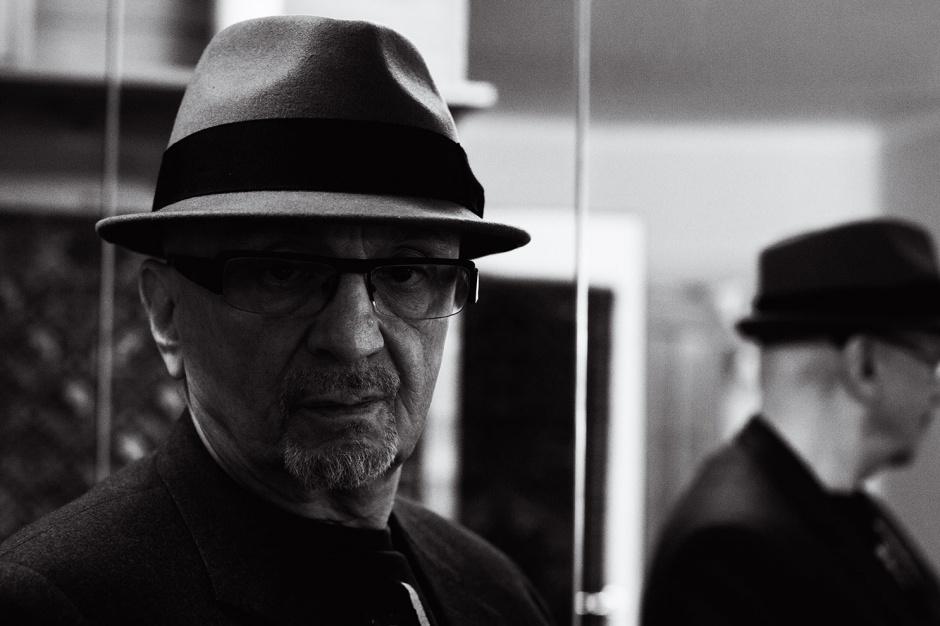 Bielska Jesień Jazzowa: Sławy jazzu przyjadą w listopadzie do Bielska-Białej