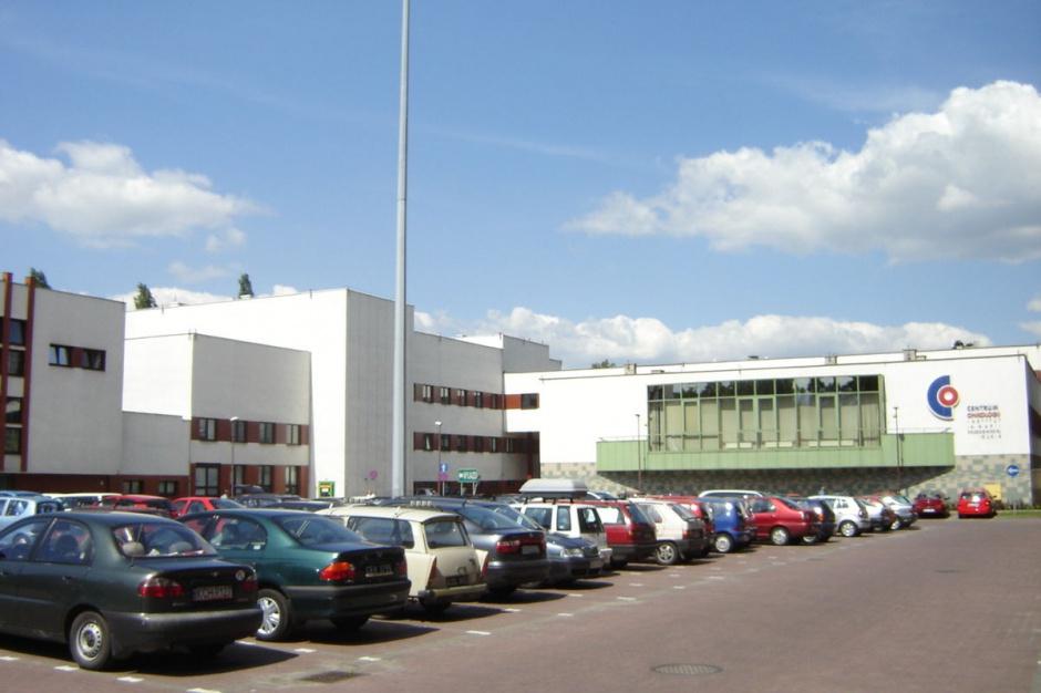 Gliwice, Centrum onkologii: Powstaje innowacyjny system do diagnostyki nowotworów