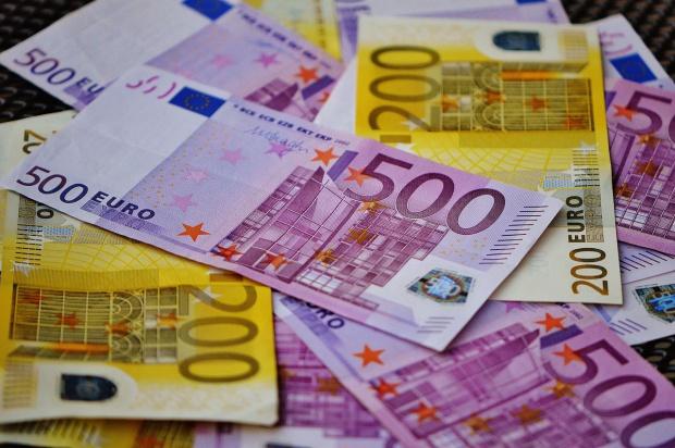 Opolskie: Pieniądze z UE na wsparcie firm z obszarów przygranicznych