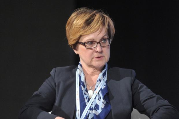 Centralizacja VAT możliwa w krótkim czasie, udowodnił to Poznań