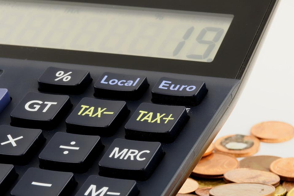 Przed centralizacją VAT w Poznaniu konieczne było przeszkolenie w tym zakresie księgowych (fot. pixabay)