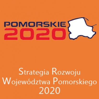 Pomorskie. 430 mln zł unijnego wsparcia dla przedsiębiorstw