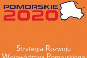 Pomorskie podpisało umowę z BGK na finansowanie MŚP