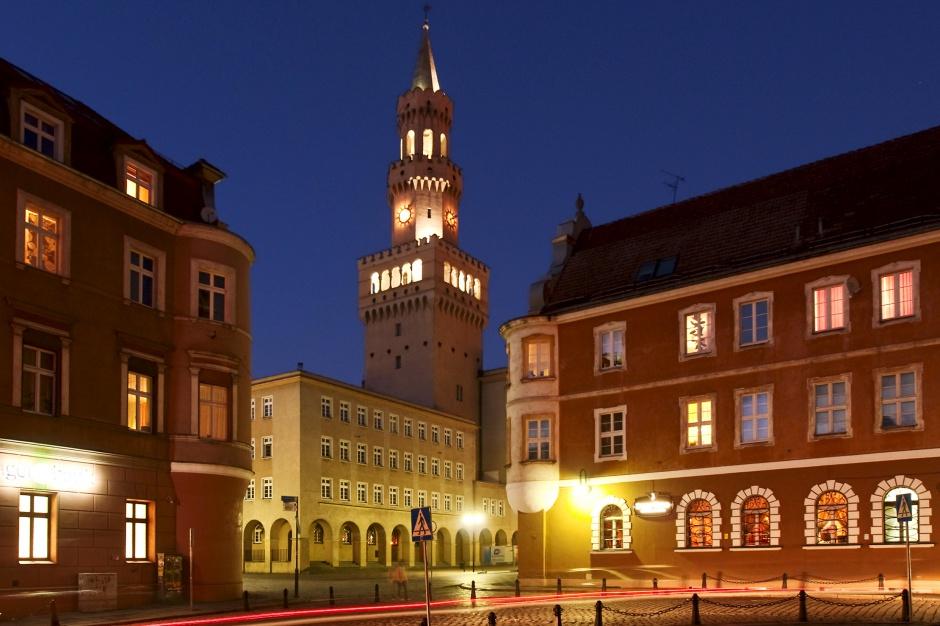 Opole szykuje się do obchodów 800-lecia