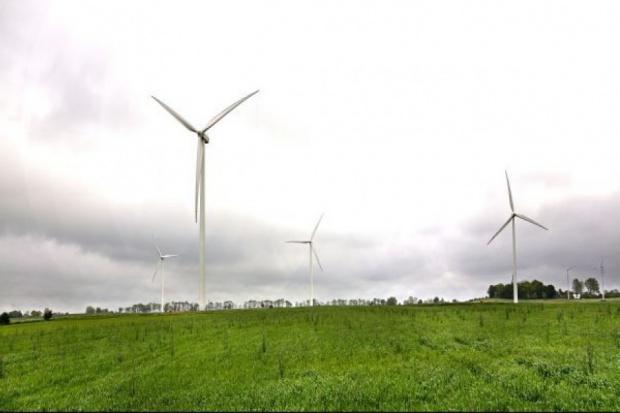 Zdaniem radnych Ustawa doprowadzi do zablokowania rozwoju sektora energetyki odnawialnej, przyczyniając się jednocześnie do poważnych negatywnych konsekwencji gospodarczych i społecznych (fot.fotolia)