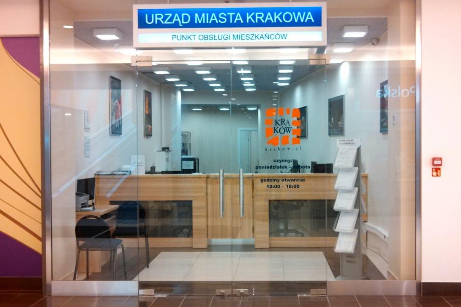 Nagrody dla urzędników w Krakowie niemal dla całego magistratu