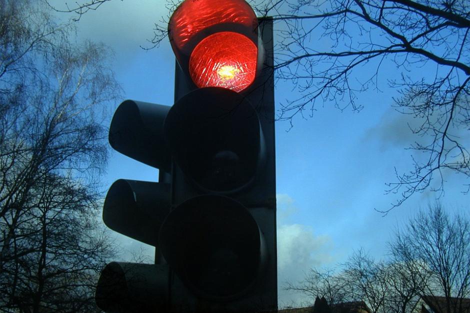 Koniec Ubera? Projekt ustawy o transporcie drogowym uderzy w przewoźnika